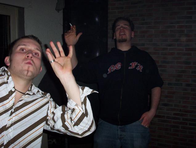 1138_Silvester 2003 057
