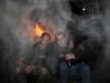 1102_Silvester 2003 021