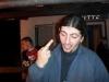 1107_Silvester 2003 026