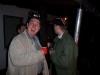 1119_Silvester 2003 038