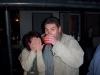 1123_Silvester 2003 042