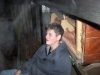 1127_Silvester 2003 046