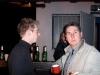 1136_Silvester 2003 055