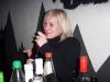 1146_Silvester 2003 065