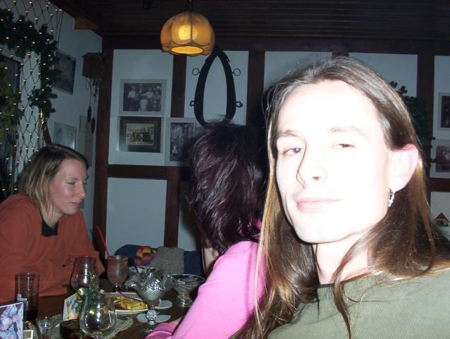 1156_Silvester 2004 005