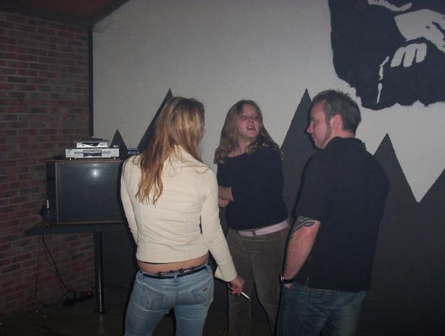 1162_Silvester 2004 011