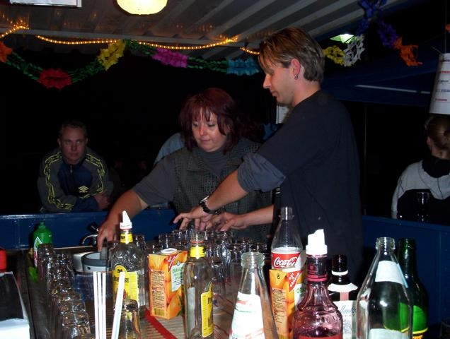 1182_Stadtfest 2003 (10)