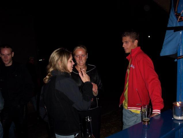 1187_Stadtfest 2003 (15)