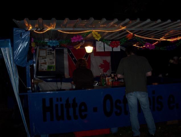 1189_Stadtfest 2003 (17)