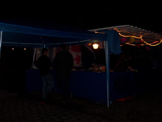 1190_Stadtfest 2003 (18)