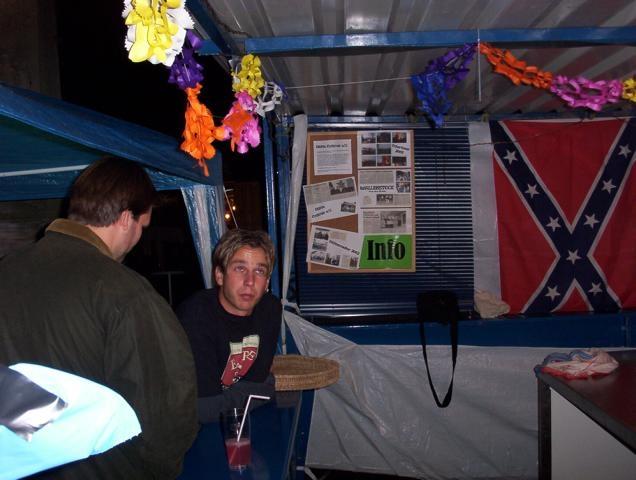 1191_Stadtfest 2003 (19)