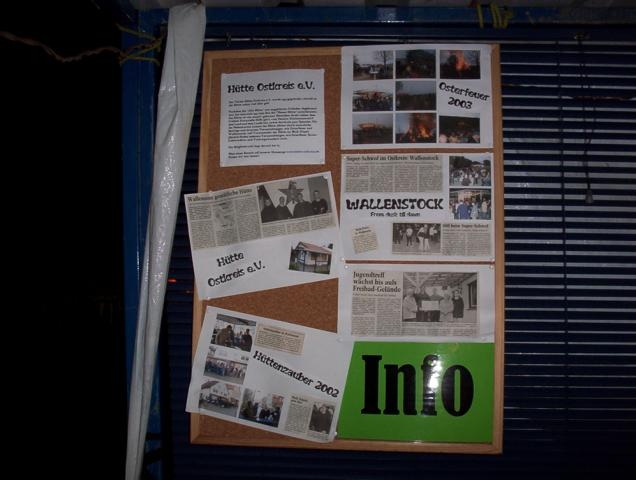 1194_Stadtfest 2003 (22)
