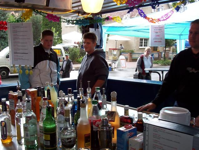 1195_Stadtfest 2003