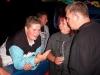 1178_Stadtfest 2003 (6)