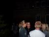 1180_Stadtfest 2003 (8)