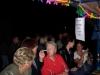 1181_Stadtfest 2003 (9)