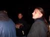 1192_Stadtfest 2003 (20)