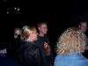 1193_Stadtfest 2003 (21)