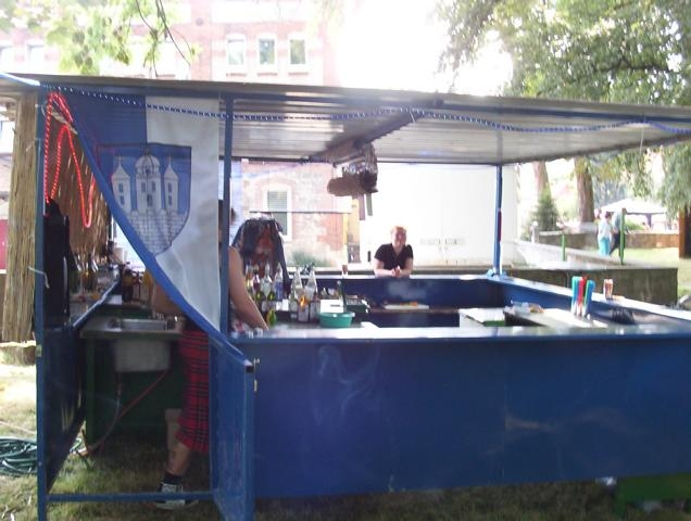 1232_Stadtfest 2005 002