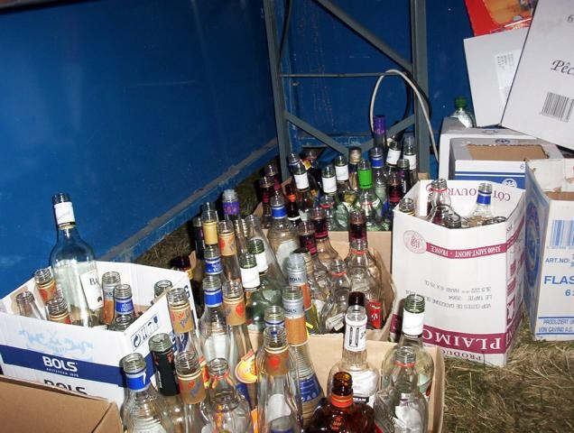 1241_Stadtfest 2005 011