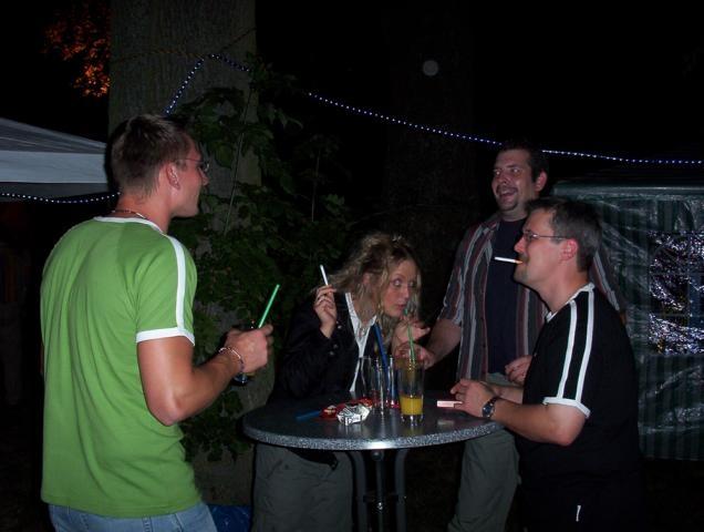 1244_Stadtfest 2005 015