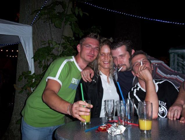 1246_Stadtfest 2005 017