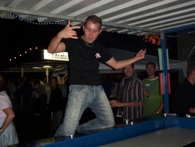 1248_Stadtfest 2005 019