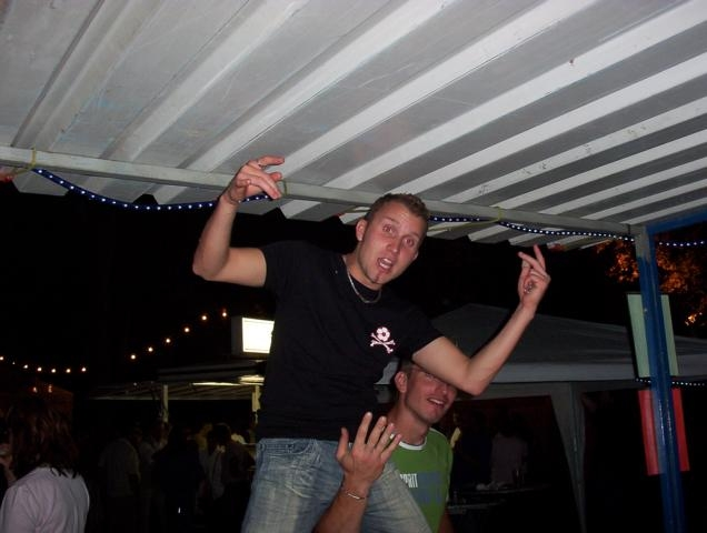 1249_Stadtfest 2005 020