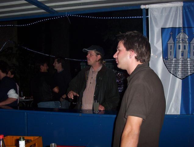 1250_Stadtfest 2005 021