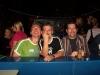 1235_Stadtfest 2005 005