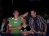 1236_Stadtfest 2005 006