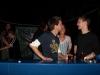 1243_Stadtfest 2005 014
