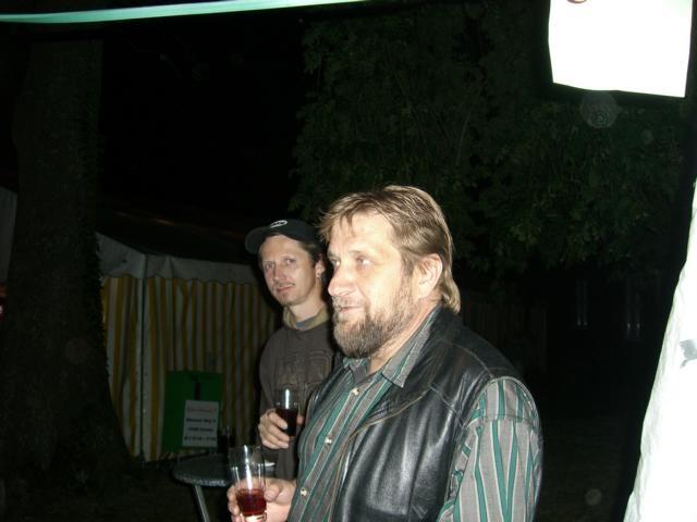 1255_Stadtfest 2008 (1)