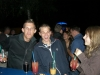 1260_Stadtfest 2008